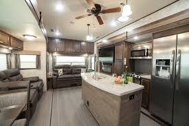 Durango 5th Wheel Floor Plans by 3 Bedroom 5th Wheel Camper Cherokee 39h Quad Slide Bath And Half