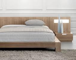 huppé furniture crafting video sarasota modern u0026 contemporary