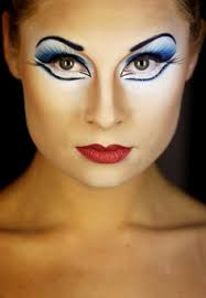 makeup classes in va best makeup classes in va for you wink and a smile