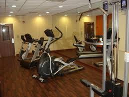 Comfort Inn Mccoy Rd Orlando Fl Comfort Suites Orlando Airport 9 3 81 Updated 2017 Prices
