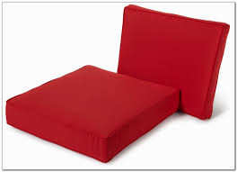 Deep Seating Patio Deep Seating Patio Cushions Replacement Patios Home Furniture