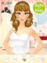 download wedding dressup and makeup games wedding corners