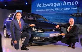 volkswagen ameo price is volkswagen ameo the cheapest and the best in its segment zee