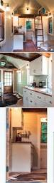 Tiny House Kitchens by Home Design Gray Decorating Ideas Tiny House Kitchen Designs In