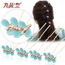 hair clip types china types hair pins china types hair pins shopping guide at