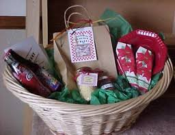 Movie Themed Gift Basket Dinner And A Movie Gift Basket Thriftyfun