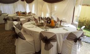 mekgabo decor services