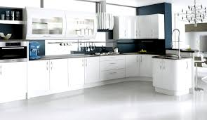 glossy white kitchen cabinets riveting latest kitchen tags modern kitchen decor ideas cost of