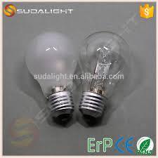 150w g9 halogen bulbs 150w g9 halogen bulbs suppliers and