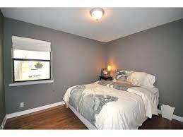 guest bedroom colors tween room colors npedia info