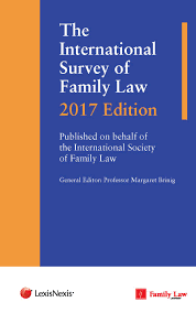 lexisnexis uk sign in international survey of family law 2017 edition the