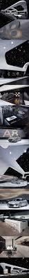 Canopy Car Wash by 177 Best Car Wash Images On Pinterest Car Wash Automotive Logo