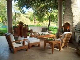 patio fireplace options and ideas fire pit outdoor fireplaces warm