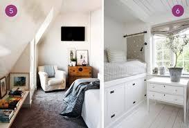 spare bedroom ideas small guest bedroom ideas gen4congress