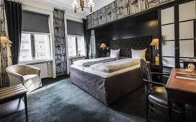 best hotels in copenhagen telegraph travel