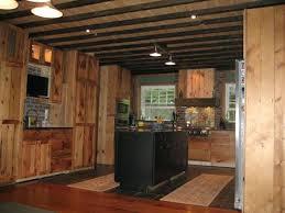 Reclaimed Kitchen Cabinet Doors Reclaimed Oak Kitchen Island Reclaimed Wood Kitchen Cupboard Doors