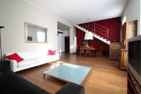 appartamenti in vendita a monza vendita appartamento monza bassi immobiliare