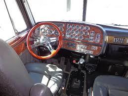 peterbilt 389 interior lights 2004 peterbilt 379 stocknum ety145 nebraska kansas iowa