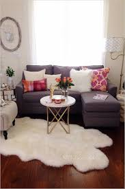 best 25 tv room decorations ideas on pinterest 4 tv live line