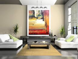 art and home decor modelrumahminimalis 2016 art for home decor images