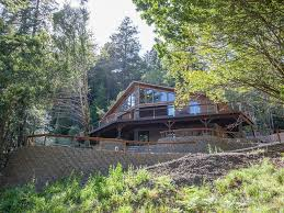 beautiful gold beach vacation rental on the vrbo
