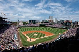 how to make your lawn look like wrigley field this fall hgtv u0027s