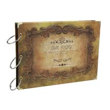 cheap wedding albums compare prices on album paper online shopping buy low price album