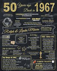50th anniversary party ideas 50th wedding decorations image result for wedding anniversary