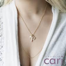 mixing metals jewelry best 25 mixed metals ideas on pinterest