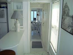 east end harborside cottage with private homeaway provincetown