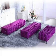 furniture supplies picture more detailed picture about 90cm ice