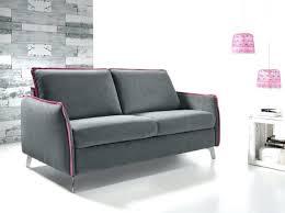 jeté de canapé alinea design d intérieur canape convertible luxe canapac 3 places de