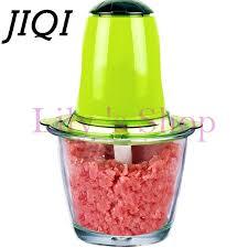 petit appareil electrique cuisine cuisine petit hachoirs à viande électrique ménage mini machine de