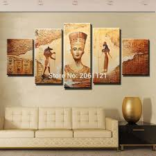 compare prices on egyptian decoration wall online shopping buy