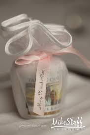 candle wedding favor best 25 candle wedding favors ideas on favors unique