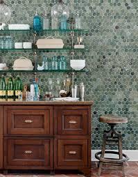 sea glass home decor home decor inspiration vintage sea glass hello lovely living