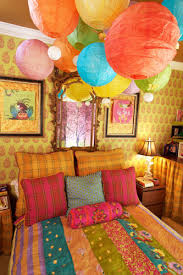 Moroccan Party Decorations Design U0026 Decorating Eclectic Patio Party Decorations With The
