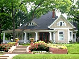 affordable paint color for modern house 4 home ideas