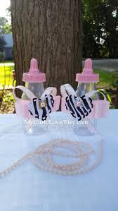 93 best baby shower zebra theme inspirations images on pinterest