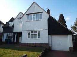 2 Bedroom House To Rent In Nottingham Property For Rent Nottingham Nottinghamshire Find Student Houses