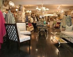 Home Decorating Fabrics Online Drapery Fabric Toronto Upholstery Fabrics Toronto