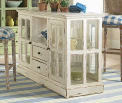 kitchen island rustic s media cache ak0 pinimg originals ef 8a bf ef