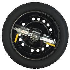 lexus rx300 tyre size roadhero space saver spare wheels wheelwright alloy wheels