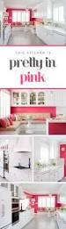 pink kitchen canister set best 25 pink kitchen decor ideas on pinterest diy interior