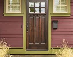 Hollow Interior Door Hollow Core Doors Advantages And Disadvantages