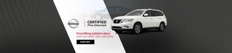 nissan armada for sale canada your nissan dealership in upper onslow truro nissan