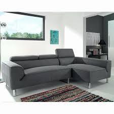 canap de qualit pas cher 50 ehrfürchtig canapé lit qualité bilder table basse und canapé