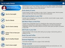 weight loss diet plan foods easy dieting tips help android apps