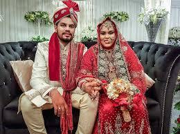 indian wedding photographer ny indian wedding photographers new york wedding photographer nyc