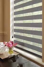 Blinds To Go Boston Graberblinds Com Photo Gallery